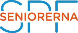 SPF_Logo_RGB 300 100