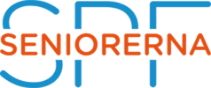 SPF_Logo_RGB 250 100