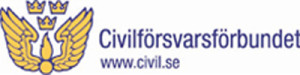 civil_logotype dålig