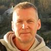 Lars Rooth